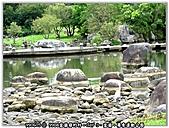 9906宜蘭簡約行_day 3_01 羅東運動公園:990605_02_10羅東運動公園.jpg