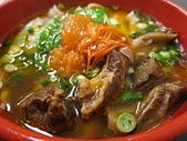 20131224_台北捷運信義線一日遊:20131224_020_永康牛肉麵.jpg