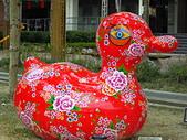 20140126_洪易:快樂動物派對:20140126_洪易藝術展_020.jpg