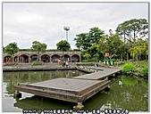 9906宜蘭簡約行_day 3_01 羅東運動公園:990605_02_11羅東運動公園.jpg