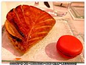 20110627台北文化美食小旅:20110627_21.jpg