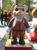20131206_秋紅谷teddybears:20131206_秋紅谷泰迪熊s_01.jpg