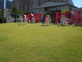 20131223_市政區teddybears:20131223_夏綠地s_3.jpg