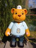 20131206_秋紅谷teddybears:20131206_秋紅谷泰迪熊s_15.jpg