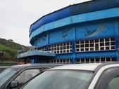 20140302_野柳海洋館_海洋科技館_銅鑼客家風味晚餐:20140302_136.jpg