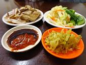 20131224_台北捷運信義線一日遊:20131224_019_永康牛肉麵.jpg