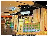 Tsujiri辻利茶屋‧阪急店:991129_02_Tsujiri茶屋01.jpg