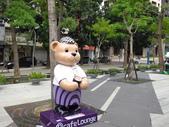 20131128_綠園道teddybears:20131128_1teddybear_s021.jpg