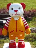 20131206_秋紅谷teddybears:20131206_秋紅谷泰迪熊s_19.jpg