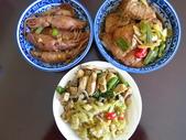20131123_台中第三市場小吃:20131123_第三市場s2_12.jpg