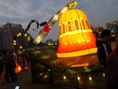 20140216_文心森林燈會:20140216_文心森林燈會_s015.jpg