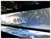 20110628台北文化美食小旅:20110628_01故宮.jpg