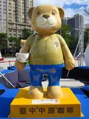 20131223_市政區teddybears:20131223_市府泰迪熊s_03.jpg