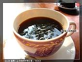 960428_上田咖啡莊園:960428_5上田07咖啡