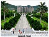 20110628台北文化美食小旅:20110628_04故宮.jpg