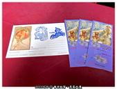 20110628台北文化美食小旅:20110628_05故宮.jpg
