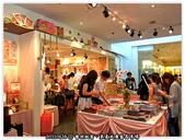 20110628台北文化美食小旅:20110628_06故宮.jpg
