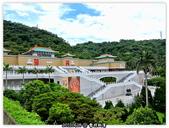 20110628台北文化美食小旅:20110628_07故宮.jpg