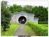 20110628台北文化美食小旅:20110628_09故宮.jpg