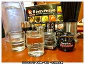 20110628台北文化美食小旅:20110628_10花月嵐阪急店.jpg