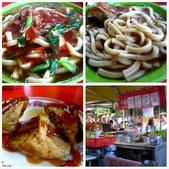 20131123_台中第三市場小吃:PhotoGrid_1385355598841.jpg