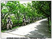 98仲夏六月北海岸_8 朱銘美術館:980612_6_16_朱銘美術館_三軍系列大刀部隊.jpg
