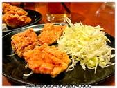 20110628台北文化美食小旅:20110628_16花月嵐阪急店.jpg