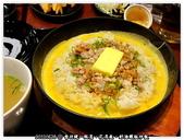 20110628台北文化美食小旅:20110628_17花月嵐阪急店.jpg