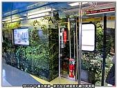 新北投支線溫泉彩繪列車:981125_北捷新北投支線溫泉列車10.jpg