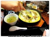 20110628台北文化美食小旅:20110628_18花月嵐阪急店.jpg