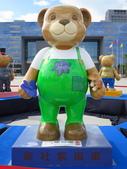 20131223_市政區teddybears:20131223_市府泰迪熊s_05.jpg