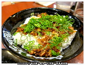 20110628台北文化美食小旅:20110628_20花月嵐阪急店.jpg