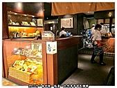 991129_九州杏子日式豬排阪急店:991129_01_九州杏子日式豬排02.jpg