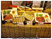 991129_九州杏子日式豬排阪急店:991129_01_九州杏子日式豬排04.jpg