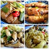 20131123_台中第三市場小吃:PhotoGrid_1385355731872.jpg