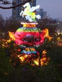 20140216_文心森林燈會:20140216_文心森林燈會_s016.jpg
