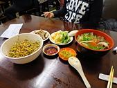 20131224_台北捷運信義線一日遊:20131224_026_永康牛肉麵.jpg