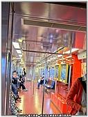 新北投支線溫泉彩繪列車:981125_北捷新北投支線溫泉列車08.jpg