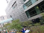 20131224_台北捷運信義線一日遊:20131224_102_信義空中廊道.jpg