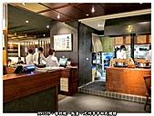 991129_九州杏子日式豬排阪急店:991129_01_九州杏子日式豬排06.jpg