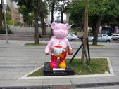 20131128_綠園道teddybears:20131128_1teddybear_s008.jpg