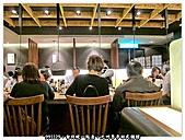 991129_九州杏子日式豬排阪急店:991129_01_九州杏子日式豬排09.jpg