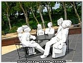 98仲夏六月北海岸_8 朱銘美術館:980612_6_21_朱銘美術館_兒童藝術中心.jpg