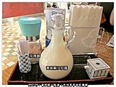 991129_九州杏子日式豬排阪急店:991129_01_九州杏子日式豬排10調味料.jpg