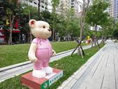 20131128_綠園道teddybears:20131128_1teddybear_s009.jpg