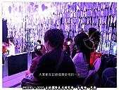 花博夢想館體驗記:991130_04_2010花博_06夢想館.jpg