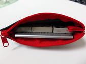 20131024_電池包:20131024_電池包s_2.jpg