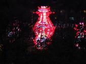 20140216_文心森林燈會:20140216_文心森林燈會_s019.jpg