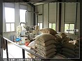 960428_上田咖啡莊園:960428_5上田12咖啡烘焙室