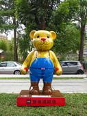 20131128_綠園道teddybears:20131128_1teddybear_s010.jpg